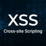 Cross-site Scripting Nedir?