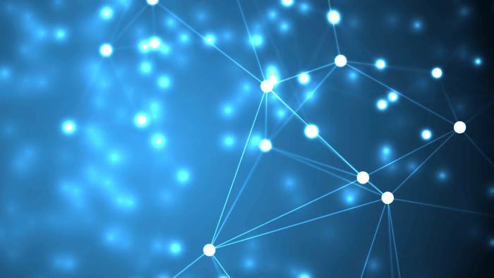 VPN Nedir? Güvenlimidir?