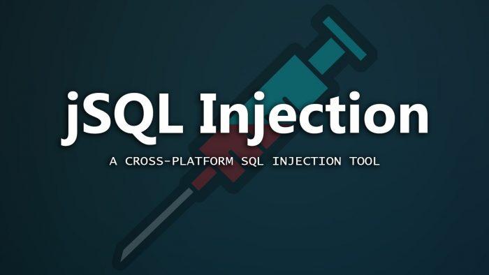 SQL Injection Web Güvenlik Zafiyeti