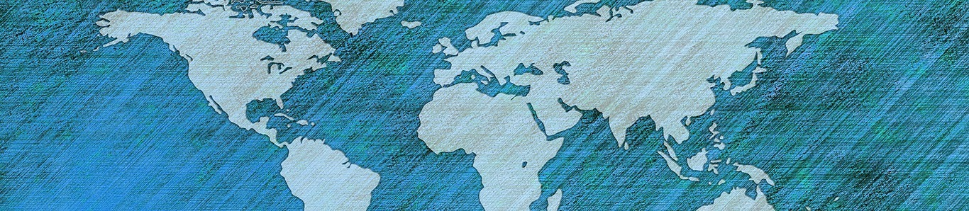world_banner